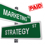 ppc management tips to help your paid search marketing