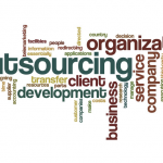 using outsourcing for your paid search marketing campaigns