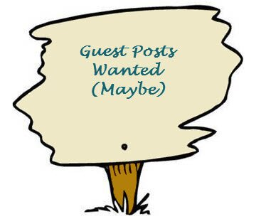 having the right guest blogging opportunities is a must in determining the right guest post wanted for you and your client.