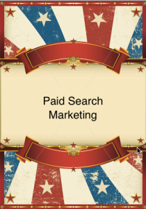paid-search-marketing-strategy
