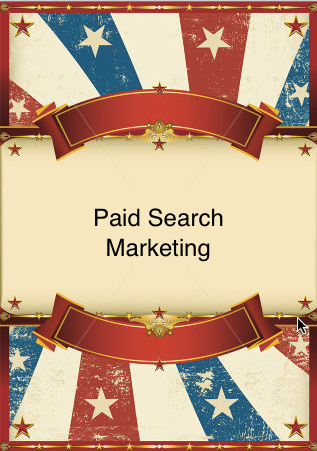 finding the right paid search marketing agency and strategy are critical to your overall success